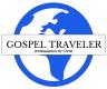 Gospel Traveler